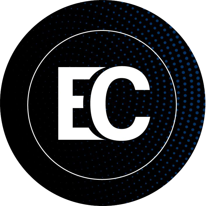 Ecuador Comunicación